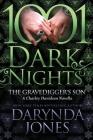 The Gravedigger's Son: A Charley Davidson Novella Cover Image