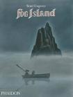 Fog Island Cover Image