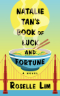 Natalie Tan's Book of Luck and Fortune Cover Image