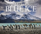 Blue Ice Cover Image
