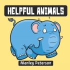 Helpful Animals Cover Image