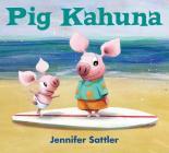 Pig Kahuna Cover Image