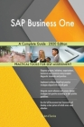 SAP Business One A Complete Guide - 2020 Edition Cover Image