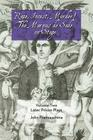Rape, Incest, Murder! the Marquis de Sade on Stage Volume Two: Later Prison Plays Cover Image