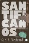 Santifícanos: El conclusionismo y las doctrinas transgénicas mutantes Cover Image
