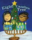 Eight Candles and a Tree Cover Image