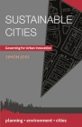 Sustainable Cities: Governing for Urban Innovation (Planning) Cover Image