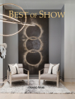 Best of Show Cover Image