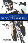 Companion to the Cyclist's Training Bible Cover Image