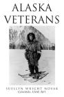 Alaska Veterans Cover Image