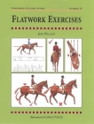 Flatwork Exercises (Threshold Picture Guides #23) Cover Image