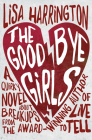 The Goodbye Girls Cover Image
