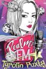 Realm FM Cover Image