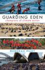 Guarding Eden: CHampions of Climate Action Cover Image