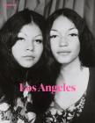 Los Angeles: Aperture 232 (Aperture Magazine #232) Cover Image