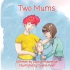 Two Mums Cover Image