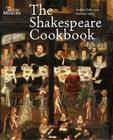 The Shakespeare Cookbook Cover Image