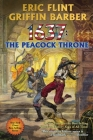1637: The Peacock Throne (Ring of Fire #31) Cover Image