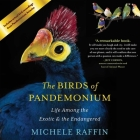The Birds of Pandemonium Lib/E: Life Among the Exotic and the Endangered Cover Image