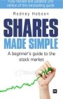 Shares Made Simple: A Beginner's Guide to the Stock Market Cover Image