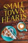 Small Town Hearts Cover Image