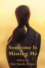 Someone Is Missing Me Cover Image