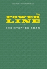 The Power Line Cover Image