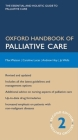 Oxford Handbook of Palliative Care (Oxford Handbooks) Cover Image