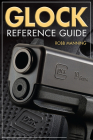 Glock Reference Guide Cover Image