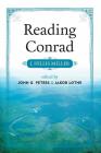 Reading Conrad Cover Image
