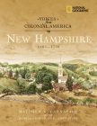 Voices from Colonial America: New Hampshire: 1603-1776 Cover Image