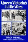 Queen Victoria's Little Wars Cover Image