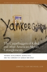 Carpetbaggers of Kabul and Other American-Afghan Entanglements: Intimate Development, Geopolitics, and the Currency of Gender and Grief (Geographies of Justice and Social Transformation #31) Cover Image
