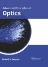 Advanced Principles of Optics Cover Image