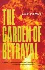 The Garden of Betrayal Cover Image
