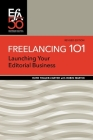 Freelancing 101: Launching Your Editorial Business Cover Image