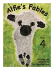 Alfie's Fables: Book 4 Cover Image