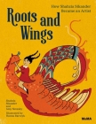Roots and Wings: How Shahzia Sikander Became an Artist Cover Image