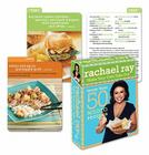 Rachael Ray Make Your Own Take-Out Deck: More than 50 M.Y.O.T.O. Recipes Cover Image