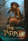 The Pirate Cover Image