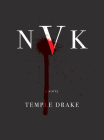 NVK: A Novel Cover Image