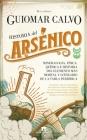 Historia del Arsenico Cover Image