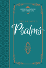 The Beloved Psalms: Morning & Evening Devotional Cover Image