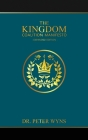 The Kingdom Coalition Manifesto Expanded Edition Cover Image