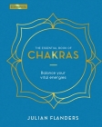 The Essential Book of Chakras: How to Focus the Energy Points of the Body (Elements #3) Cover Image