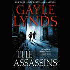 The Assassins Cover Image