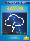 Rayos Cover Image