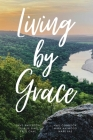 Living By Grace Cover Image