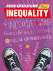 Kids Speak Out about Inequality Cover Image