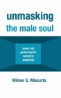 Unmasking the Male Soul Cover Image